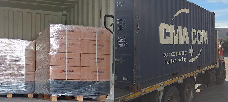 haber-7-pakistan-ihracat