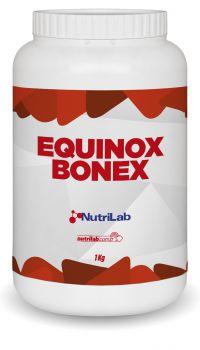 Equinox_Bonex_1kg