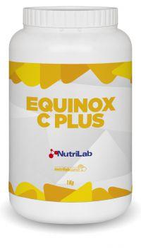 Equinox_Cplus_1kg