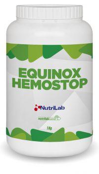 Equinox_Hemostop_1kg