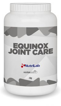 Equinox_JointCare_1kg