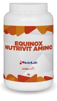 Equinox_NutrivitAmino_1kg