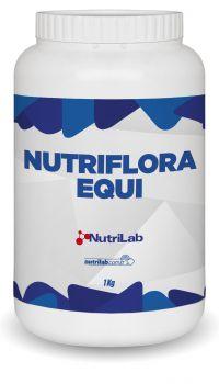 Nutriflora_Equi_1kg